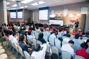 asia_smartphone_app_contest1