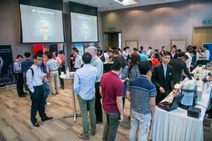 asia_smartphone_app_contest2